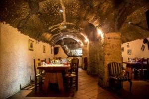 ristorante-a-tivoli-antiche-terme-di-diana