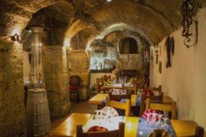 ristorante-antiche-terme-di-diana-ristorante-tipico-tivoli