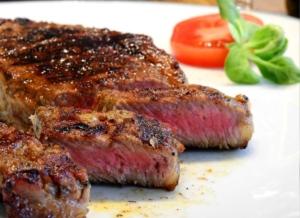 menu-carne-ristorante-antiche-terme-di-diana-