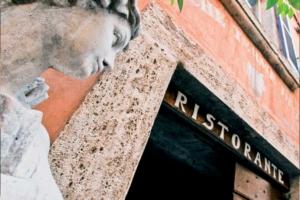 ristorante-per-feste-tivoli-antiche-terme-di-diana