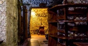 ristorante-antiche-terme-di-diana-storia